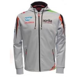 Sofshell Aprilia Homme Team Racing