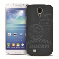 Coque Galaxy S4® Historical
