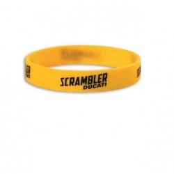 Bracelet Ducati Scrambler Milestone