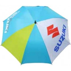 Parapluie Suzuki gp collection