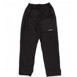 Pantalon de pluie Bering Chicago noir