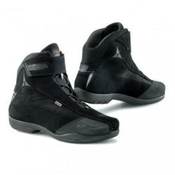 Baskets TCX Homme Jupiter Evo Gore-Tex noires