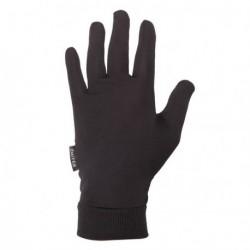 Sous gants mixtes Bering Zirtex