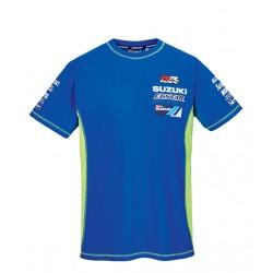 T shirt MotoGP