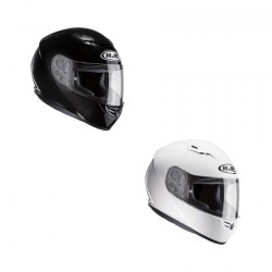 Casque HJC CS15 UNI