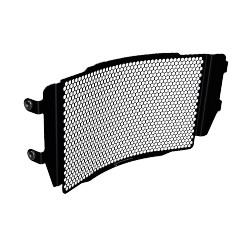 GRILLE PROTECTION RADIATEUR DUCATI SUPERSPORT