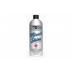 Polish Miracle Shine 500ml