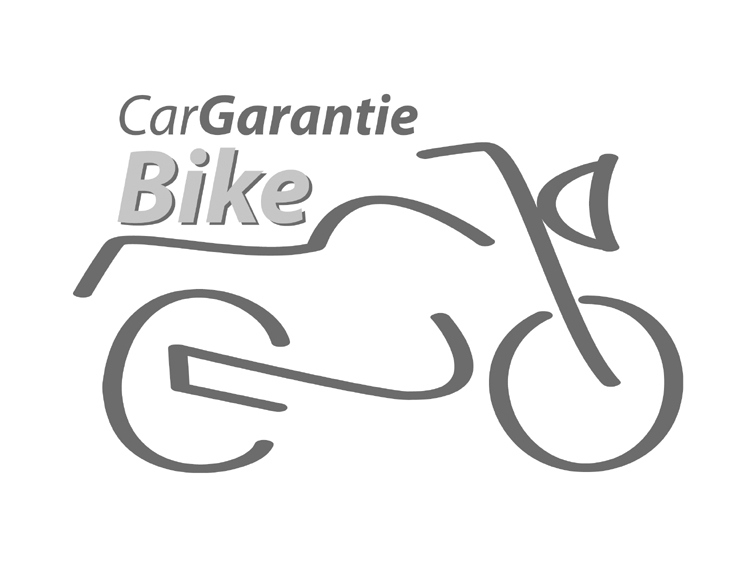 /logos//car_garantie_bike