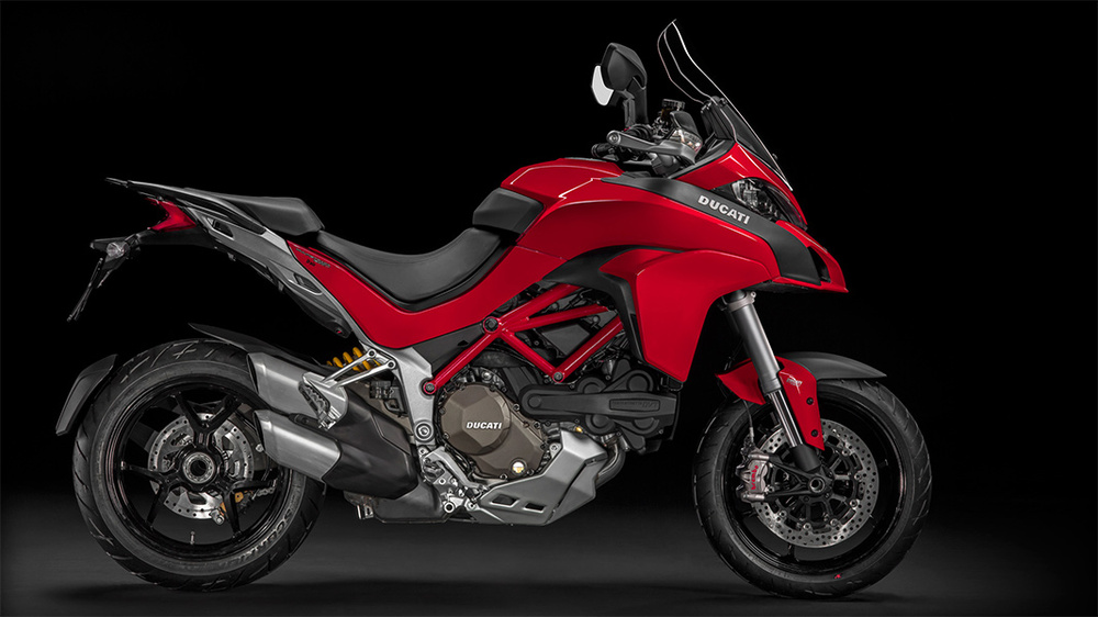 /photos-motos/Ducati/multistrada/Color_MTS-1200S-Dair_1067x600