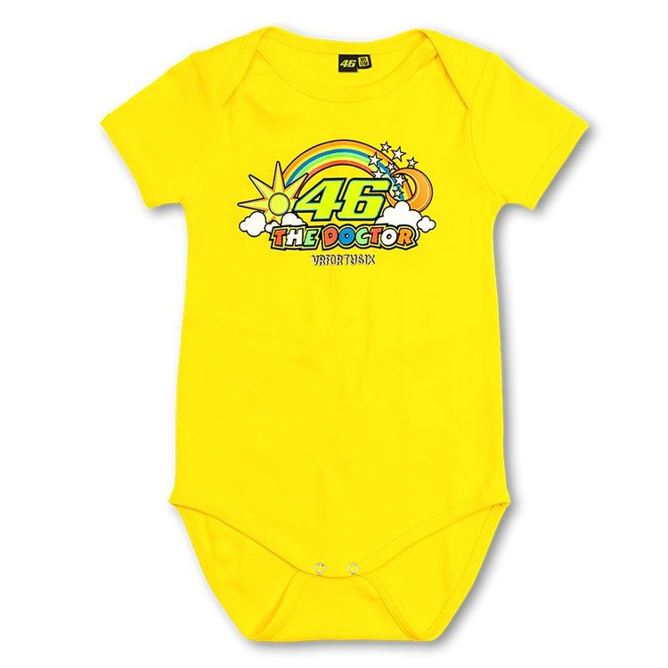 /products/baby-body-yellow