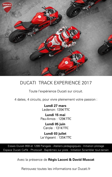 /Ducati_Track_Experience