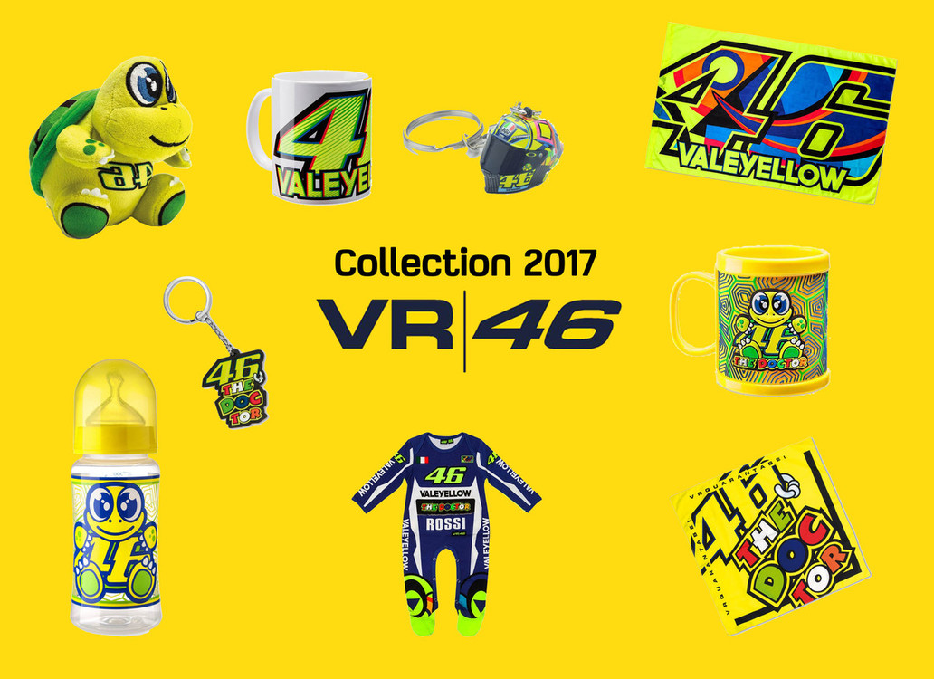 /Nouvelle_collection_VR46_2017