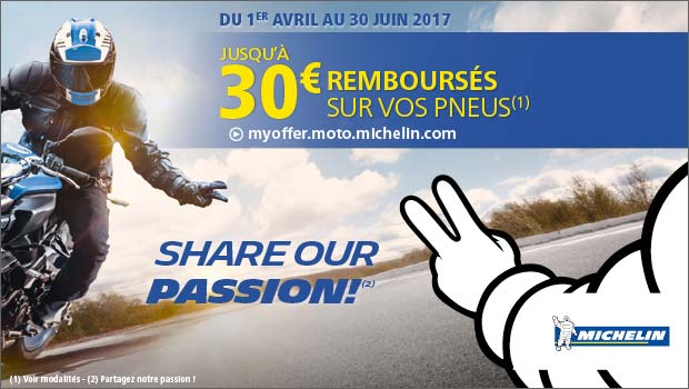 /michelin_share_your_passion_2017