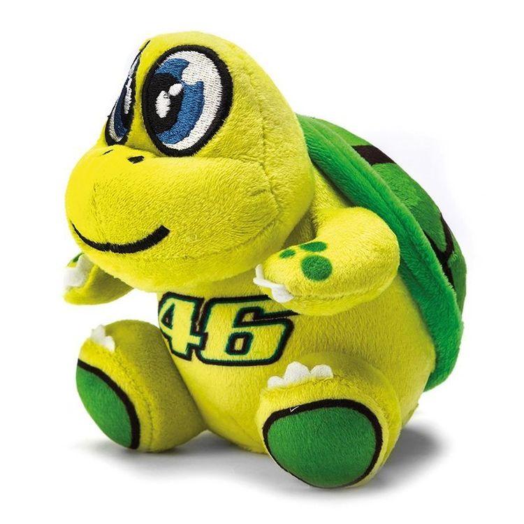 0f6f4aa4fb7 La petite tortue de Rossi se décline d ailleurs sur d autres objets à l instar  de ce set repas pour bébé ou encore de ce body long pour bébé de 6 ...