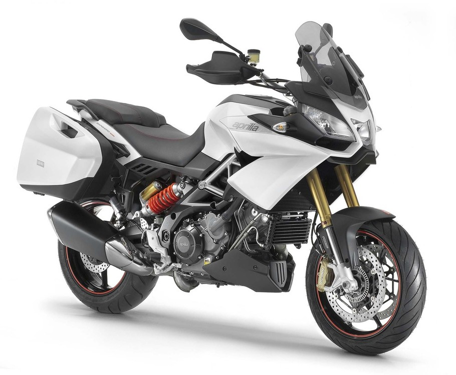 /photos-motos/Aprilia/CAPONORD/add