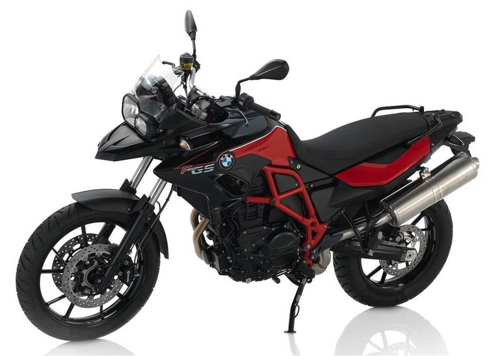 /photos-motos/BMW/F700GS/ROUGE