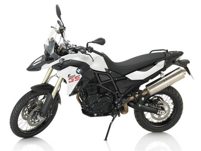 /photos-motos/BMW/F800GS/BLANCHE