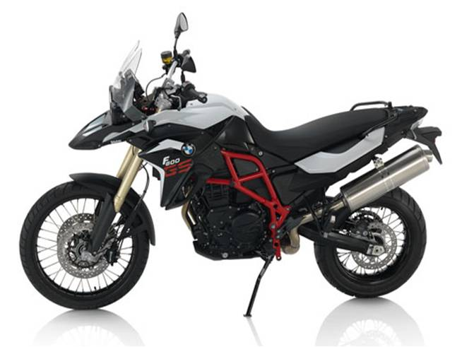 /photos-motos/BMW/F800GS/GRIS