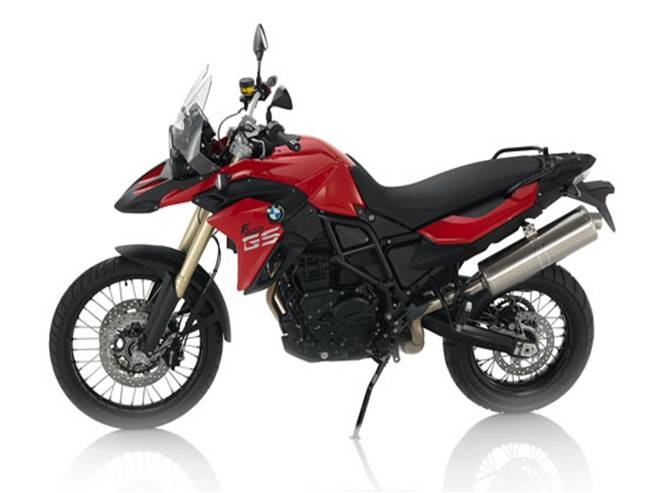 /photos-motos/BMW/F800GS/ROUGE