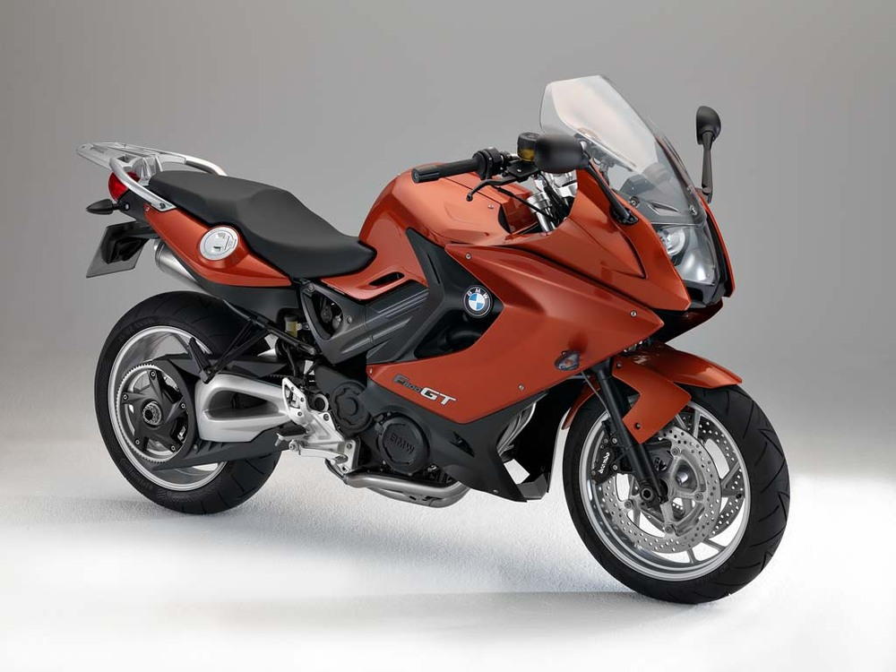 /photos-motos/BMW/F800GT/BMW_F800GT_ROUGE