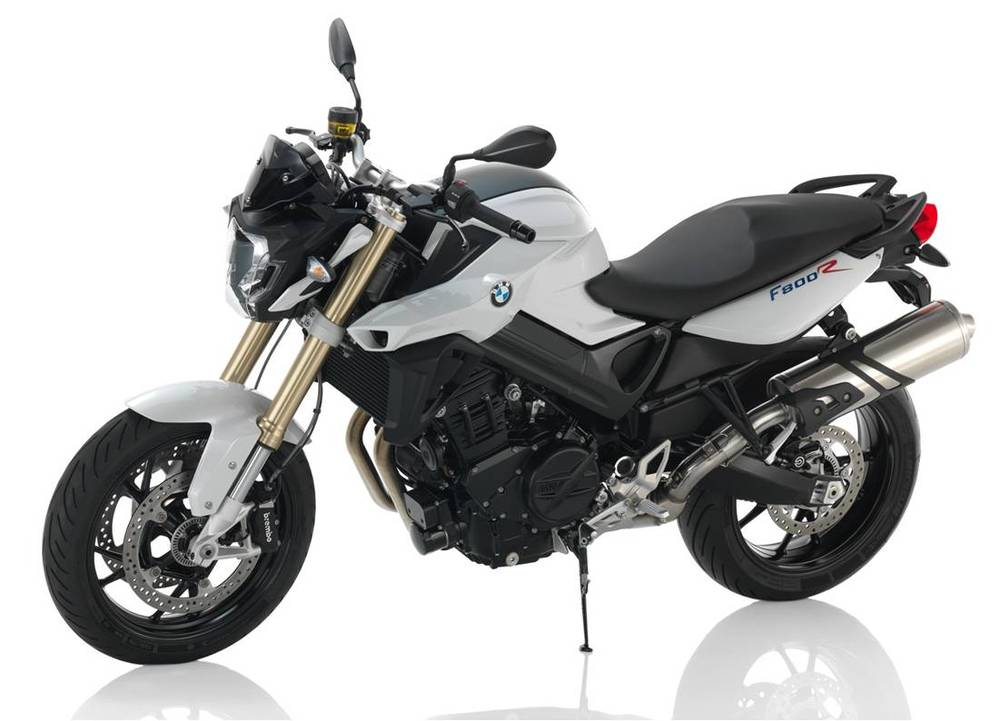 /photos-motos/BMW/F800R/blanche