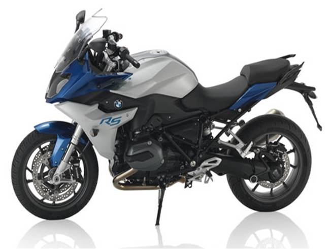 /photos-motos/BMW/R_1200_RS/BLEUE