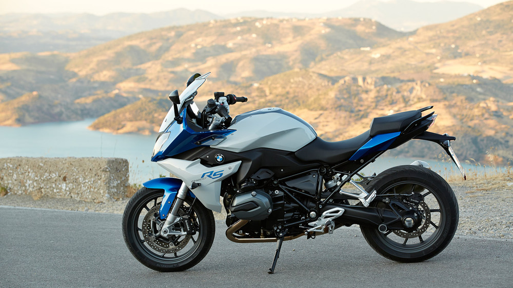 /photos-motos/BMW/R_1200_RS/PAYSAGE
