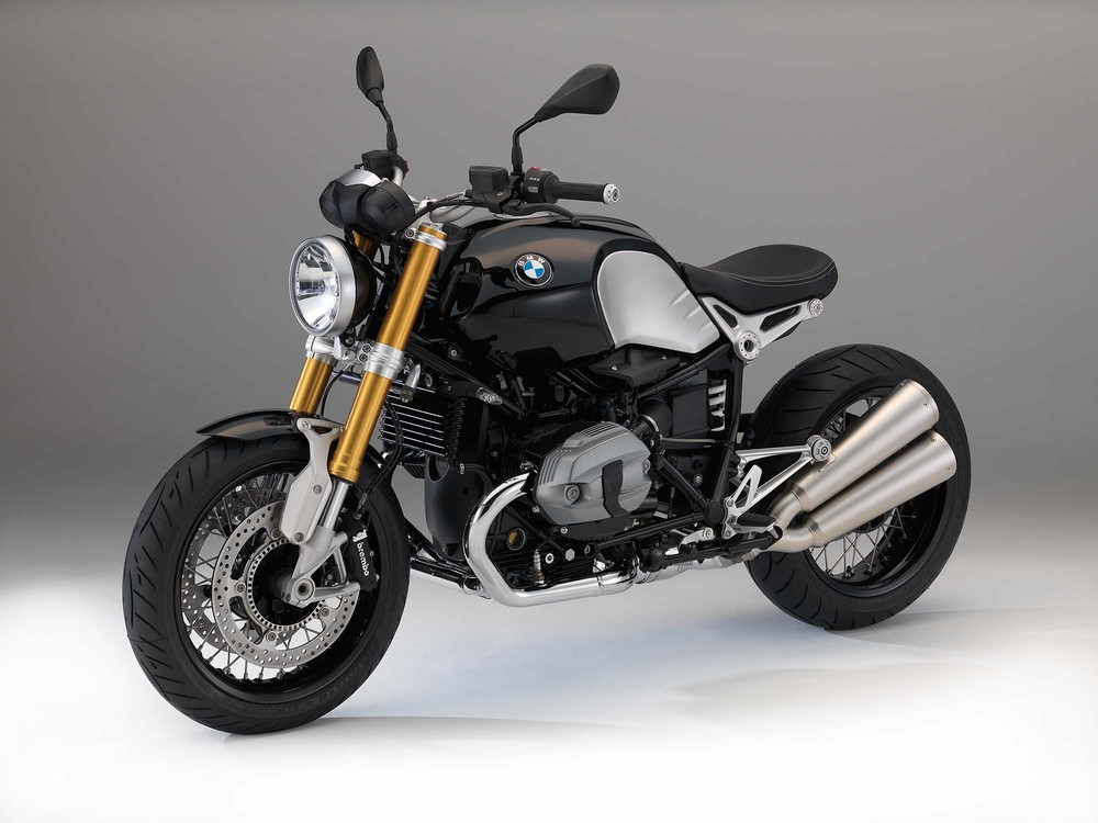/photos-motos/BMW/R_nine_T/bmw-r-ninet-studio-21
