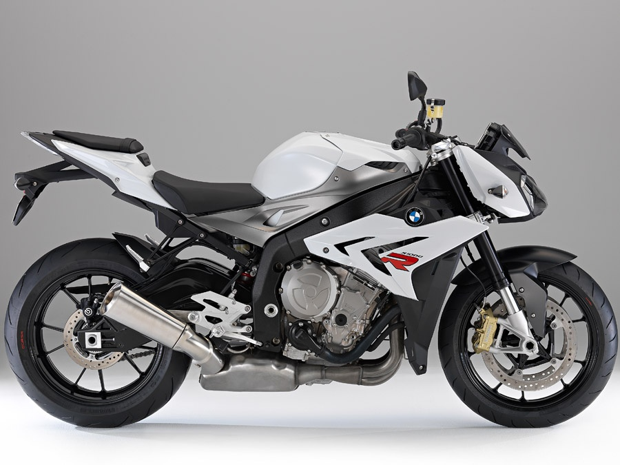 /photos-motos/BMW/s1000r/bmw-s1000r-blanc_hd
