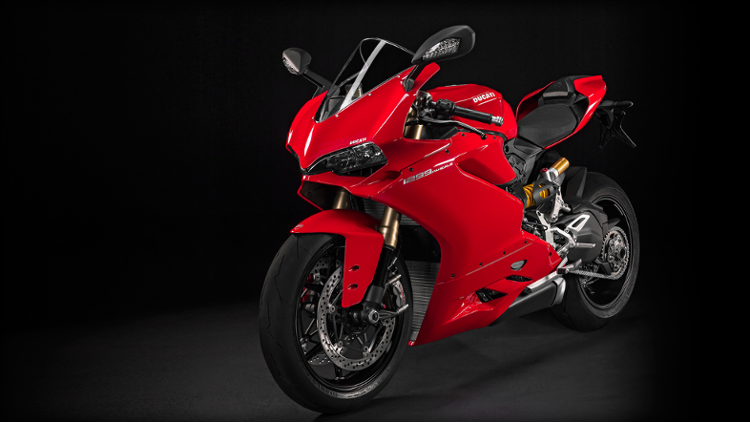 /photos-motos/Ducati/1299_panigale/SBK-1299-Panigale_2015_Studio_R_H01_1920x1080.mediagallery_output_image_750x423