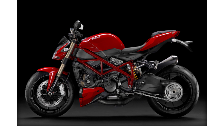 /photos-motos/Ducati/streetfighter/SF-848_2011_Studio_R_G-02-NC_1920x1280.mediagallery_output_image_750x423
