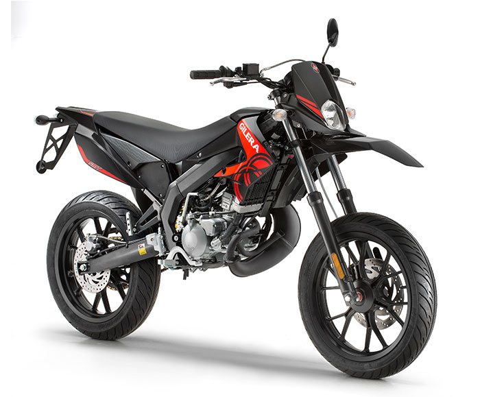 /photos-motos/Gilera/smt_50/Runner-SMT-50-gal-3
