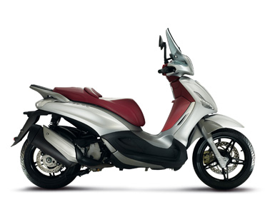 /photos-motos/Piaggio/BEVERLY/SPORT_TOURING/beverly_350_sport_touring_gris