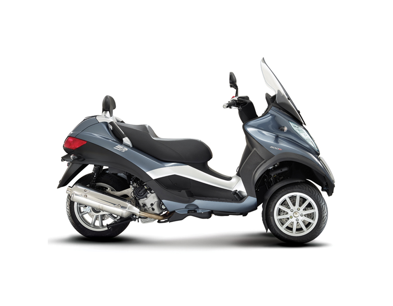 /photos-motos/Piaggio/MP3/BUSINESS_500/mp3-bus500_lt_grigio_argo
