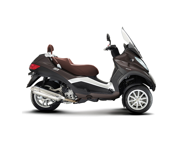 /photos-motos/Piaggio/MP3/BUSINESS_500/mp3-business500-Marron