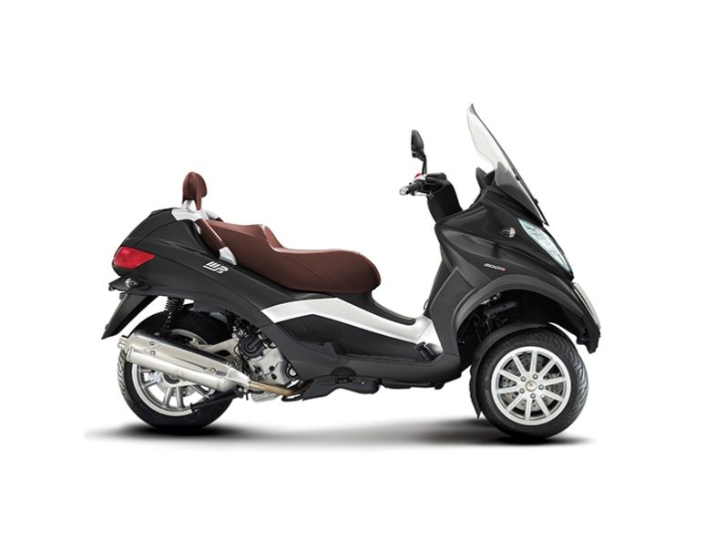 /photos-motos/Piaggio/MP3/BUSINESS_500/mp3-business500-Negro
