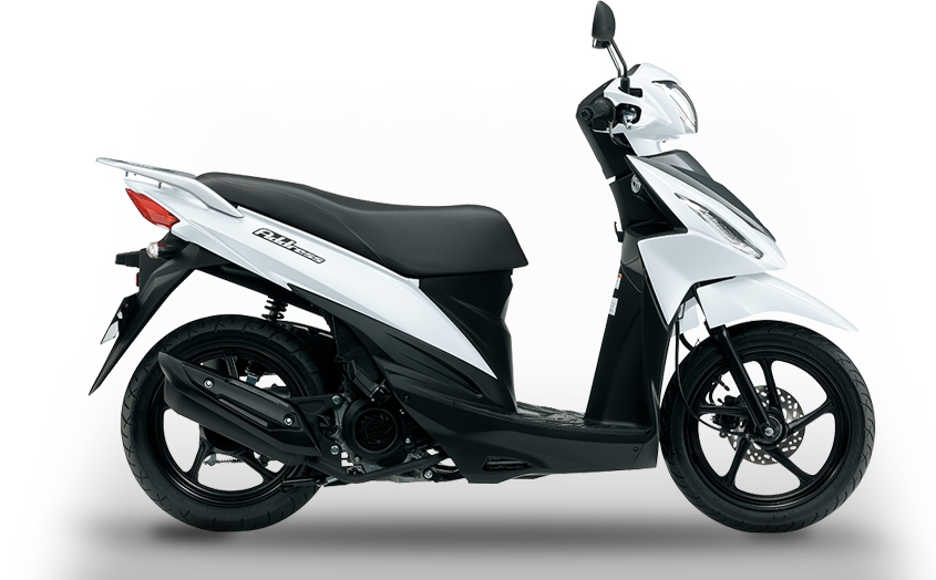 /photos-motos/Suzuki/ADDRESS/coloris_image_blanc845x524