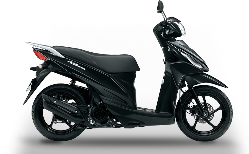 /photos-motos/Suzuki/ADDRESS/coloris_image_noir845x524