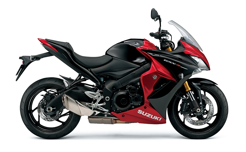 /photos-motos/Suzuki/GSX-S/1000F_2_rouge