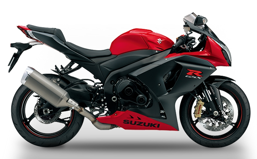 /photos-motos/Suzuki/GSXR/coloris_image_rougenoir