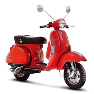 /photos-motos/Vespa/PX/vespa-px-125-rouge-dragon