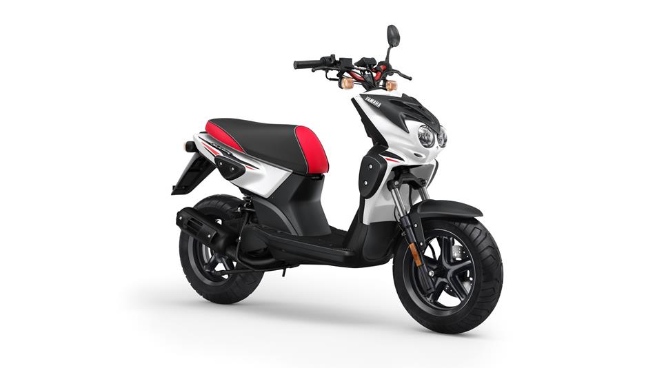 /photos-motos/Yamaha/SLIDER/2015-Yamaha-Slider-Naked-EU-Absolute-White-Studio-001