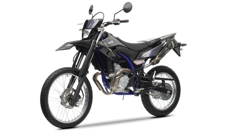 /photos-motos/Yamaha/WR_125/WRR_SIDE