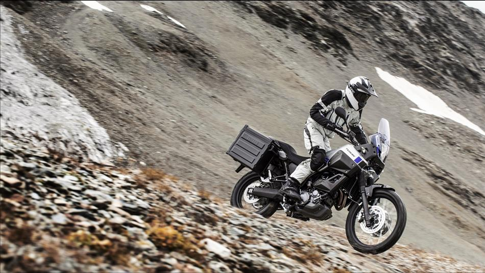 /photos-motos/Yamaha/XT660Z/2015-Yamaha-XT660Z-Tenere-ABS-EU-Race-Blu-Action-007
