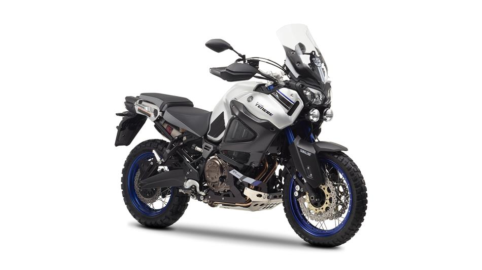 /photos-motos/Yamaha/XTZ_1200/Z_WORLDCROSSER