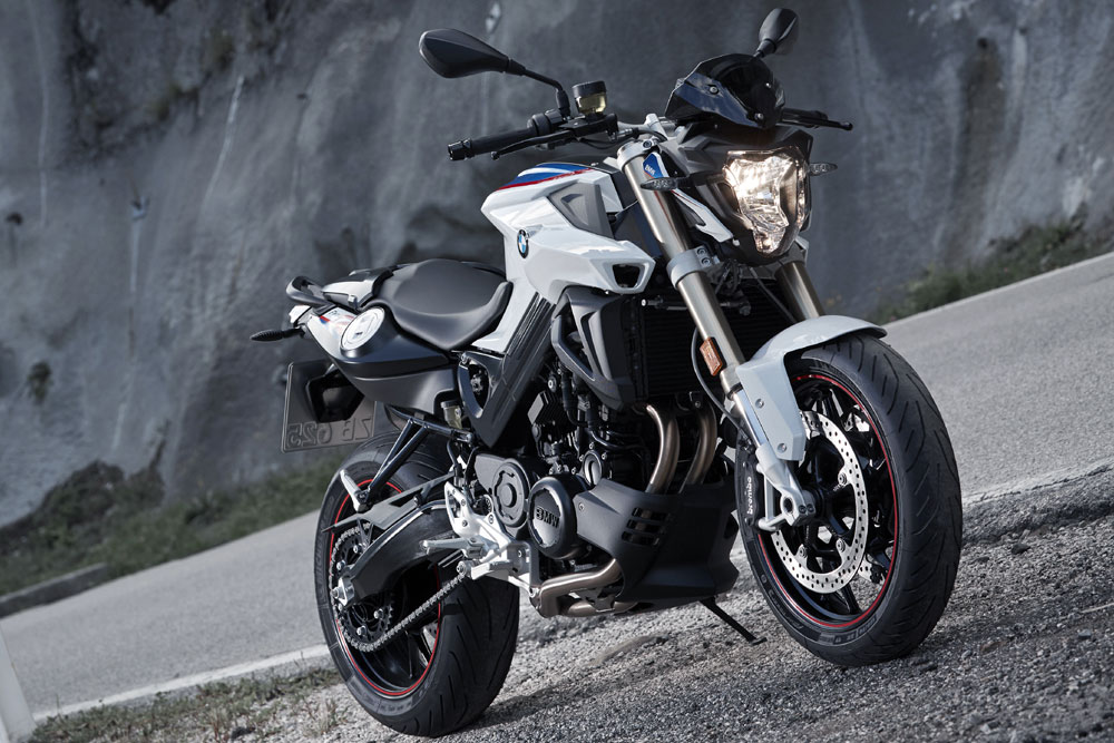/photos-motos/bmw-f800-r-statique_hd
