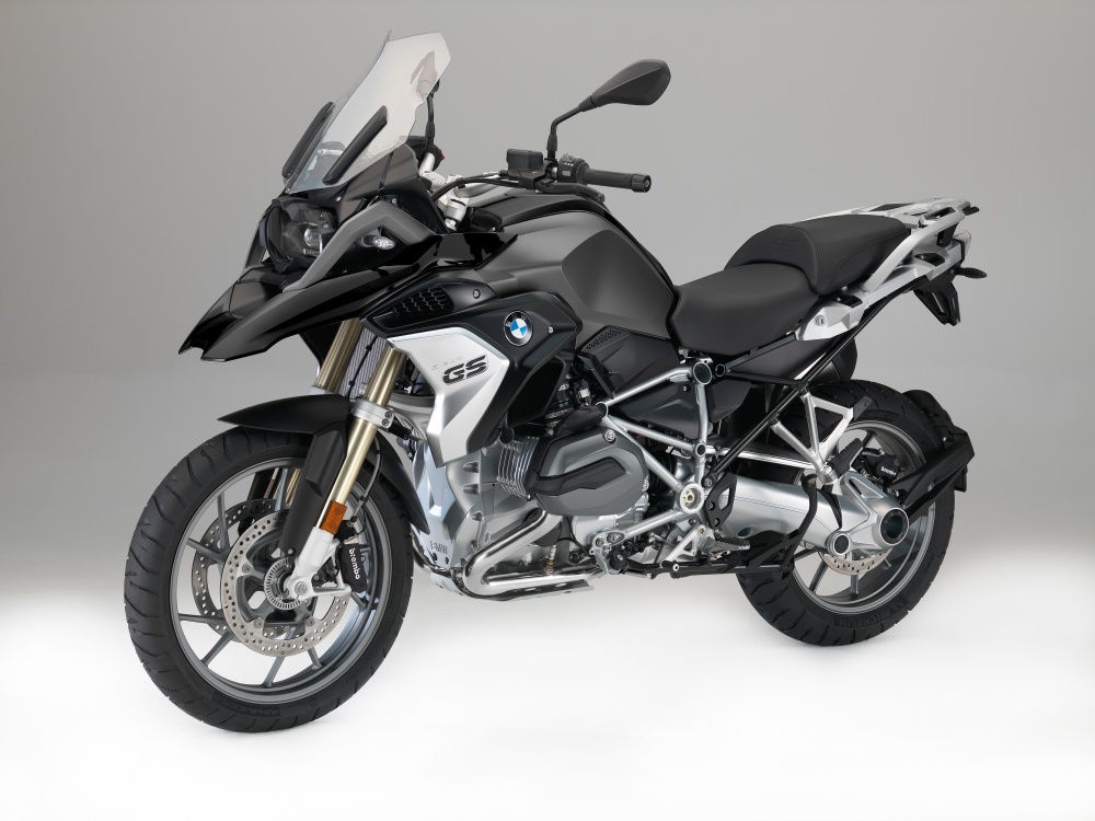 /photos-motos/bmw-r-1200-gs-exclusive_hd