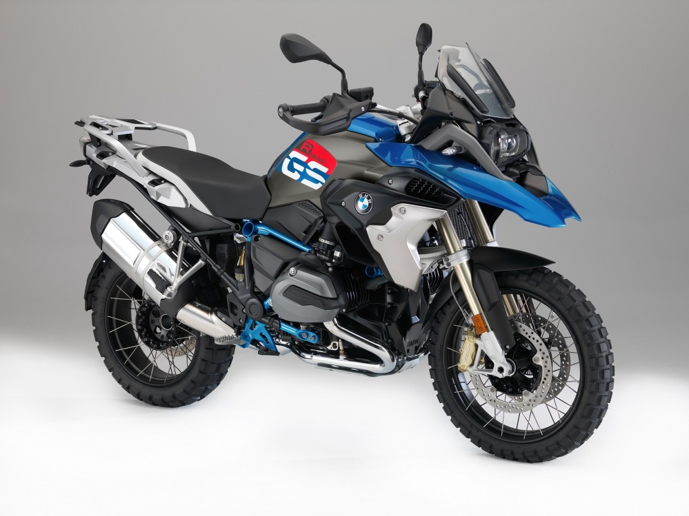 /photos-motos/bmw-r-1200-gs-rally_hd