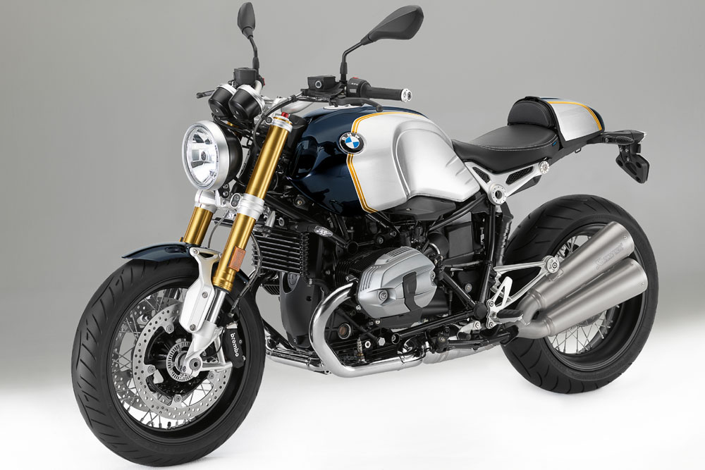 /photos-motos/bmw-r-ninet-blue-metallic-aluminium_hd