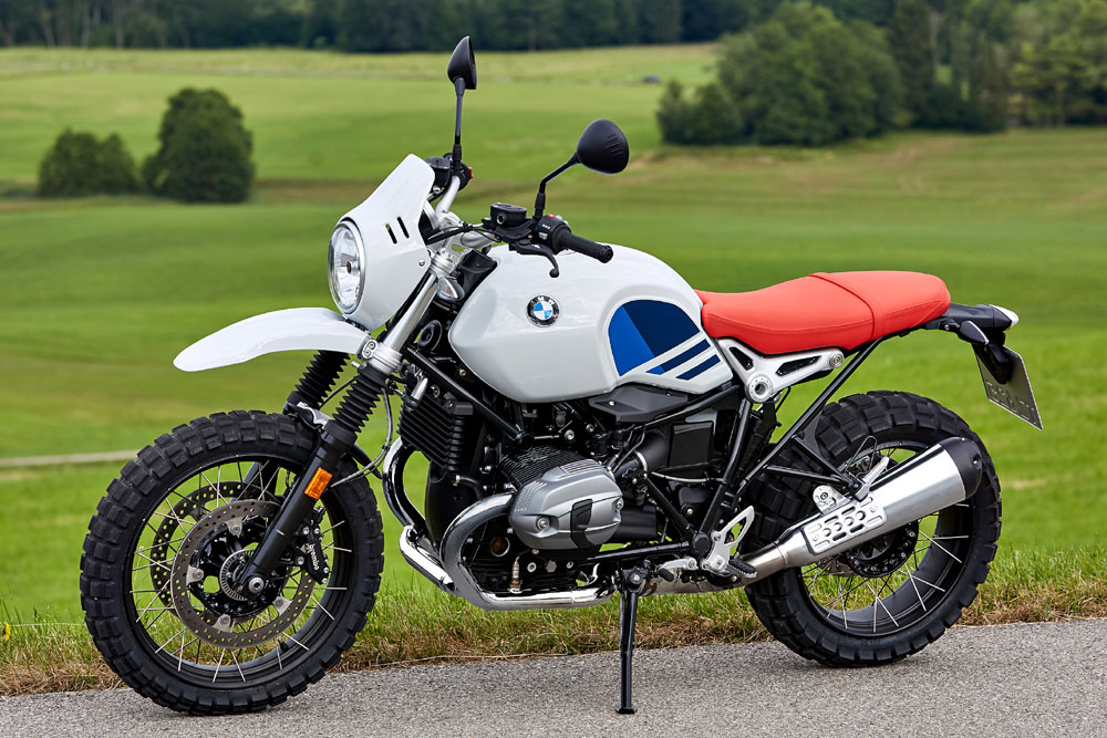 /photos-motos/bmw-r-ninet-urban-gs_hd